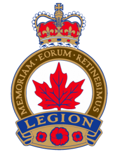 Royal-Canadian-Legion
